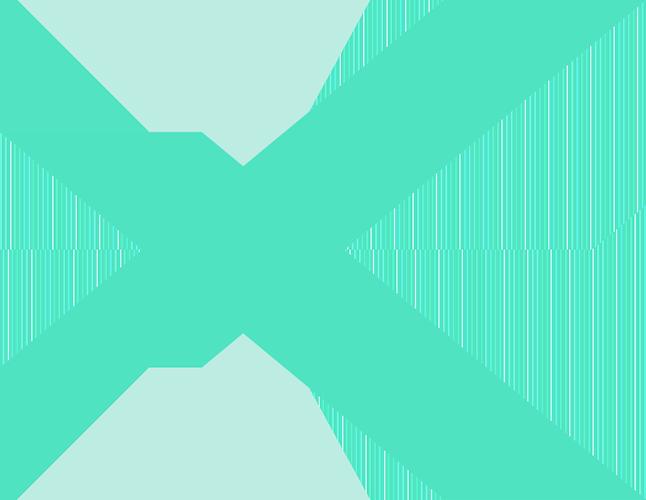 Katie Cann - UX Portfolio